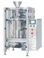 Автомат упаковочный BDP-520