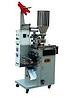 Автомат фасовочно-упаковочный DXDC-6
