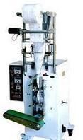 Автомат фасовочно-упаковочный DXDL-60C