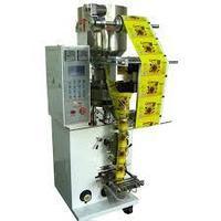 Автомат фасовочно-упаковочный DXDGK-140