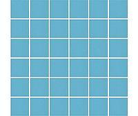 Фарфоровая мозаика Blue (80051.2)
