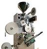 Автомат фасовочно-упаковочный DXDC8IV