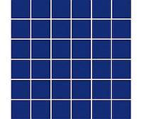 Фарфоровая мозаика Cobalt (80057)