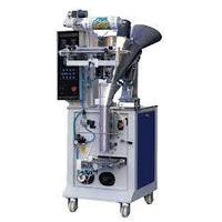 Автомат фасовочно-упаковочный DLP-320XD