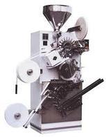 Автомат фасовочно-упаковочный DXDC8II