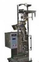 Автомат фасовочно-упаковочный DXDP-60C