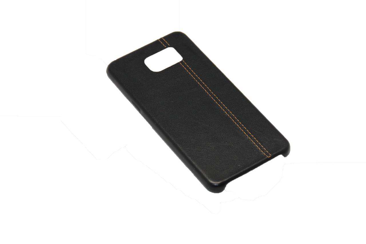 Чехол Case Samsung S7 Edge