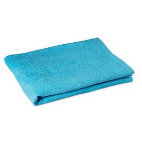 Пляжное полотенце, 100% хлопок.
