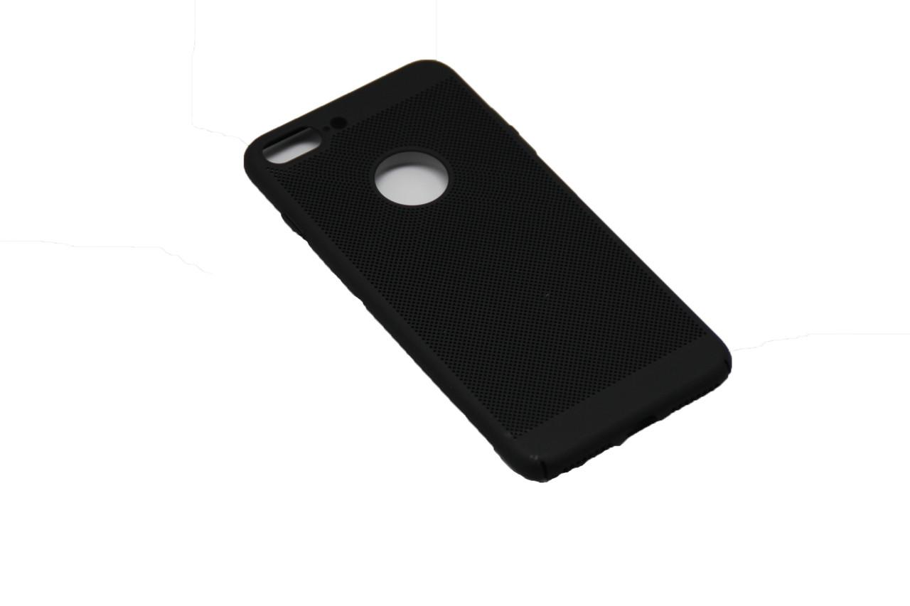 Чехол Loopee к iPhone 7 Plus