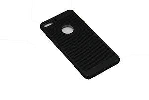 Чехол LOOPEE к iPhone 5S, фото 2