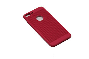 Чехол LOOPEE к iPhone 7, фото 2