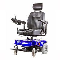 Инвалидные кресла и средства р...