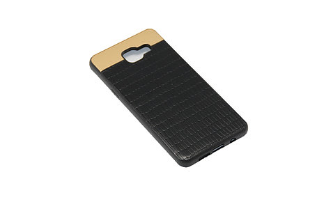 Чехол Slim Samsung J2 Prime, фото 2