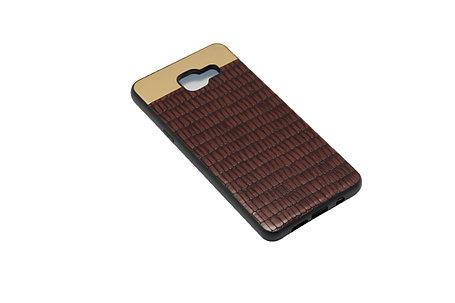 Чехол Slim iPhone 6, 6S, фото 2