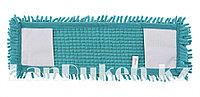 """Сменная насадка для швабры """"CHENILLE"""" 40х15 см ELFE 93507 (002)"""