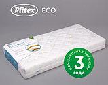 Детский матрас Плитэкс Eco Soft ЭКС-01, фото 5