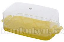 Масленка для масла 33800 (003)