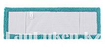 Сменная насадка для швабры из микрофибры 40х15 см ELFE 93506 (002)