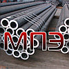 Труба 426 х 26 стальная бесшовная сталь 20 09г2с газлифтная ТУ 14-3-1128 14-3р-1128 14-159-1128