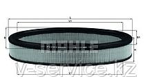 Фильтр воздушный LX  716