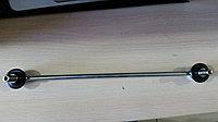 Стойка переднего стабилизатора правая/левая YARIS NCP93 2006-2013