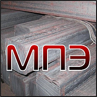 Квадрат 60 стальной ГОСТ 2591-2006 горячекатаный прокат сортовой квадратный сталь 3 20 45 40Х 60х60 мм