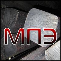 Квадрат сталь жаропрочка стальной горячекатаный ГОСТ 2591-2006