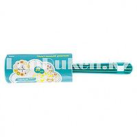 Чистящий ролик для всех видов тканей, 20 слоев ELFE 93103 (002)