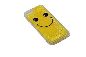 Чехол силиконовый Мультики iPhone 5, фото 3