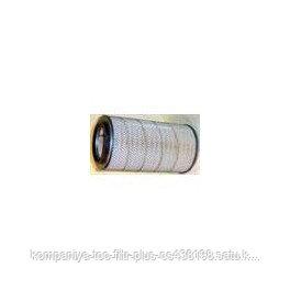 Воздушный фильтр Fleetguard AF25570