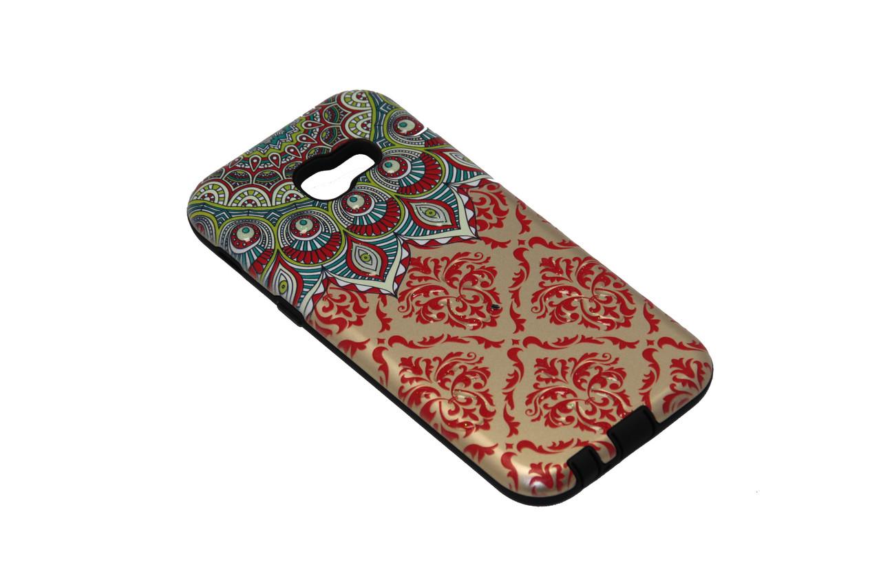 Чехол Силиконовый для Iphone 5S