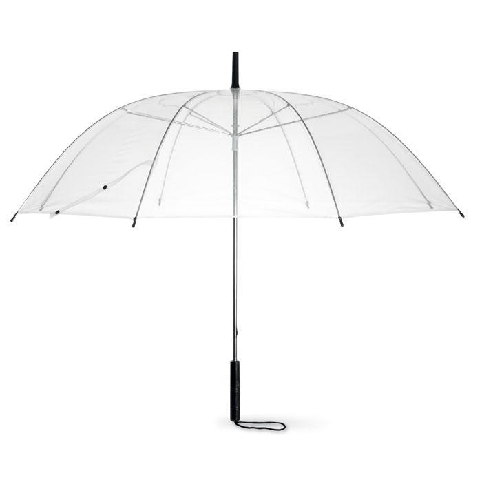 Зонт Механический 8-и клинный, BODA