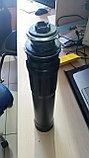 Пыльник-отбойник заднего амортизатора COROLLA ZRE150, фото 2