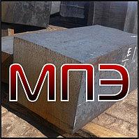 Поковка 50х40 40х50 квадратная прямоугольная стальная штампованная ГОСТ кованая заготовка сталь поковки
