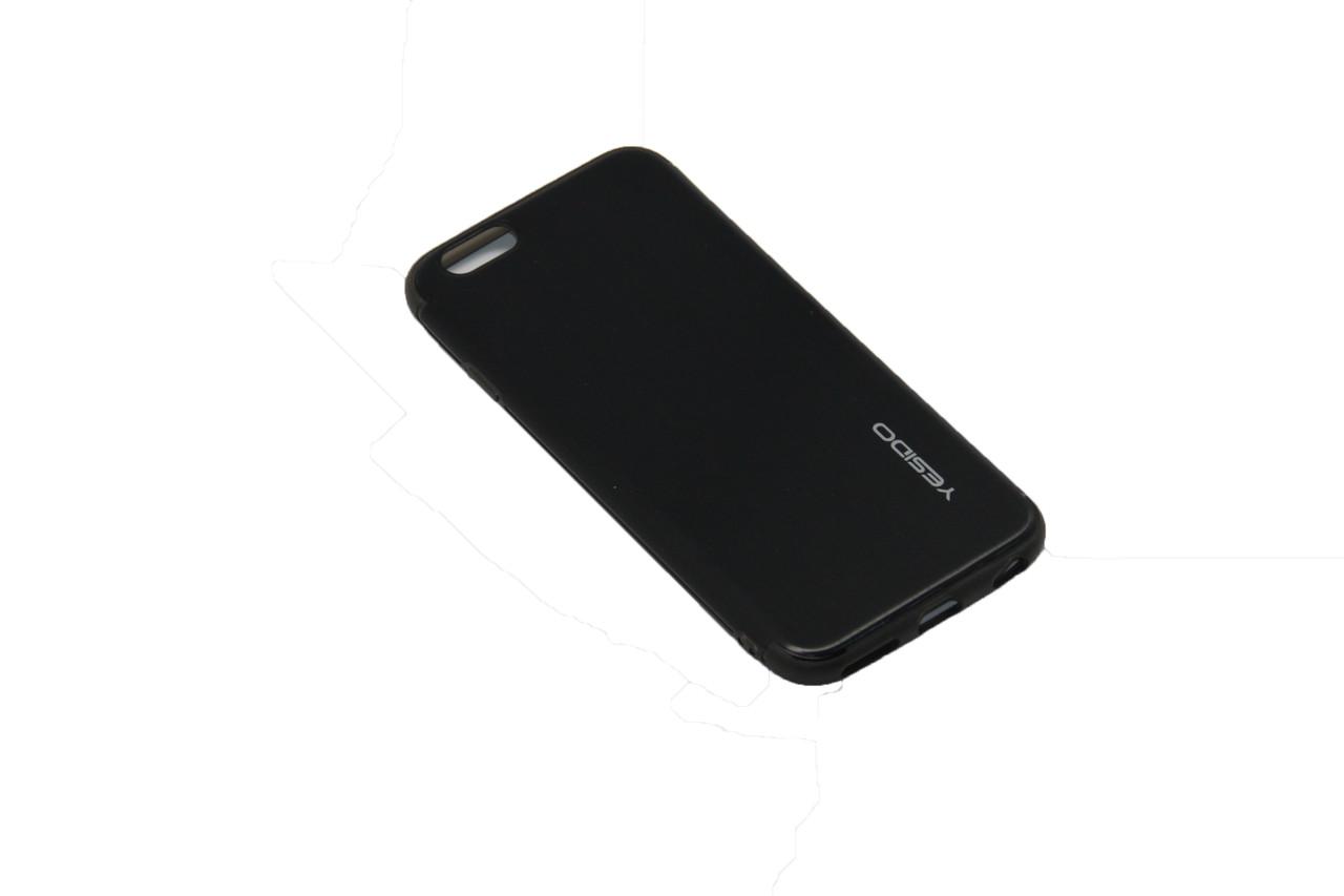 Чехол Yesido Силиконовый iPhone 6