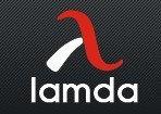 Тормозные колодки LAMDA