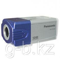WV-CP484E Внутр.корпусная аналоговая камера 24V /