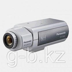 WV-CP500/G Внутр.корпусная аналоговая камера 220V /