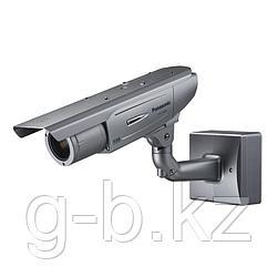 WV-CW380/G Внеш.корпусная аналоговая камера 220V /