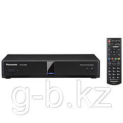 KX-VC1300 Система телеприсутствия /