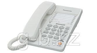 KX-TS2363 Проводной телефон / CAW