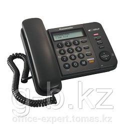 KX-TS2356 Проводной телефон / CAB