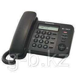 KX-TS2356 Проводной телефон / CAW