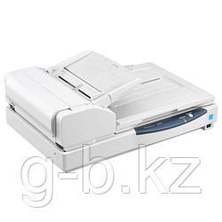 DA-AR202-PB Инверсионный автоматический податчик оригиналов /