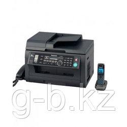 KX-MB2061RUB многофункциональное устройство 6в1 + DECT трубка /