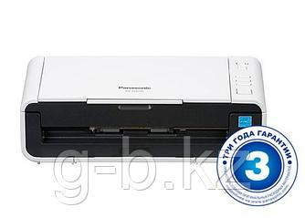 KV-S1015C-X полноцветный дуплексный документ-сканер /