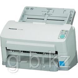 KV-S1065C-U Цветной документ сканер /