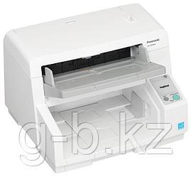 KV-S5046H-U Документ сканер /