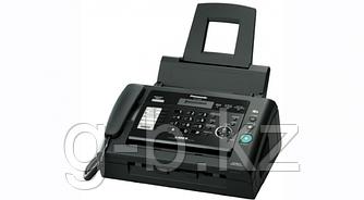 KX-FL423 Лазерный факс / RU-B