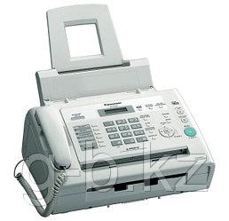 KX-FL423 Лазерный факс / RU-W